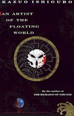 Kazuo Ishiguro An Artist of the Floating World
