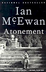 Ian McEwan Atonement