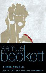 Samuel Beckett Malone Dies