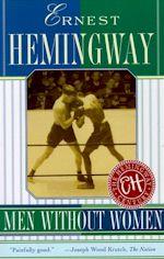 Ernest Hemingway Men without Women