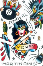 Martin Amis Money
