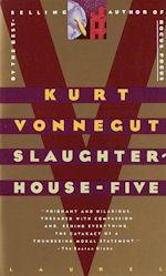 Kurt Vonnegut Slaughterhouse-Five