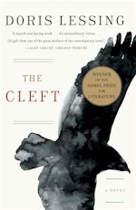 Doris Lessing The Cleft