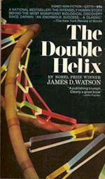 James D. Watson The Double Helix