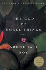 Arundhati Roy The God of Small Things