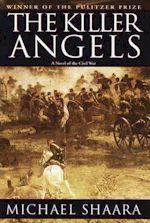 Michael Shaara The Killer Angels