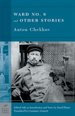 Anton Checkhov Ward No. 6 and Other Stories